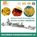 Linea di produzione automatica completa standard di Cheetos del Ce