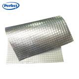Тепловой Insualtion Reflectiv алюминиевых ламинированных 3*3 Сетка