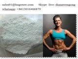 Остановите мышцу расточительствуя потерю веса пропионата тестостерона порошка анаболитного стероида