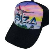 スナップBb1724が付いている熱い販売のトラック運転手の帽子