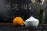 Estratto naturale di Stevia di alta qualità del dolcificante