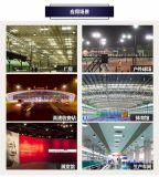 Het nieuwe Openlucht Gietende Super Industriële Heldere Lichte LEIDENE van het Aluminium van het Leven van de Inrichting Highbay 60W Lange IP66 Hoge Licht van de Baai