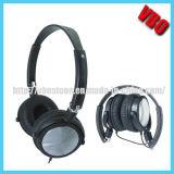 Écouteur pliable de qualité (VB-980D)
