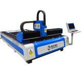 Alta precisión y cortadora barata del laser del precio para la venta