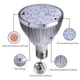熱い販売LEDは軽いLEDを育てる