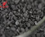 水処理のための煉炭の石炭をベースとする粒状の作動したカーボン