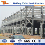 Camera prefabbricata della struttura d'acciaio della Camera di Galvnaized di vendita calda