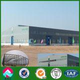Полуфабрикат мастерская стальной структуры высокого качества
