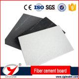 Borde cuadrado, panel de fibras mineral del borde tegular