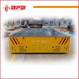 重負荷のリモート・コントロールの電気輸送手段