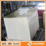 strato di alluminio 8011 h14 per le protezioni dei pp