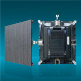 Wholesales! En el interior P7.62 de alta resolución de pantalla LED de alta calidad