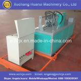 Ygtq4-12 (2) het Automatische Hydraulische Rechtmaken van de Staaf van het Staal Nc en Scherpe Machine
