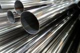 Spiraalvormig Staal pijp-1 met Uitstekende kwaliteit