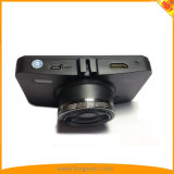 2018最も新しい3.0inch車DVR FHD1080p Gセンサーの動きの検出のダッシュのカメラ