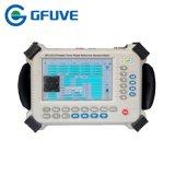 Digital drei Phasen-herkömmliche Abnehmer für Energie-Messinstrument-Kalibrierungstestgerät