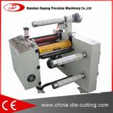 Máquina de corte para PVC (DP-420)
