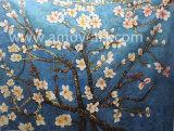 La reproducción de Van Gogh Árbol de vida hechos a mano pinturas al óleo