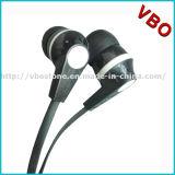 Novo fone de ouvido móvel para promoção gratuita de fábrica de amostras