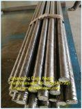 5140 ML40cr срезные болты GR8.8 легированная сталь круглого бар яркий поверхности стальной