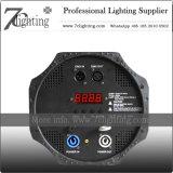 3200K - 6500K LED Scheinwerfer 200W PFEILER Profil, das weiße Farben beleuchtet