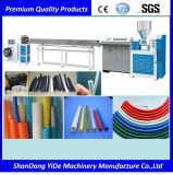 linha plástica da extrusão da tubulação do PVC & do PE& PPR de 16-50mm