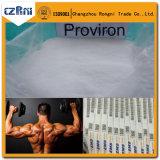 Steroidi anabolici Mesterolons Proviron/1424-00-6 della materia prima
