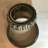 Simple rangée de NSK pouces 32220 Les roulements à billes roulement à rouleaux coniques