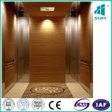 مصعد لطيفة في الصين جانبا [سوم] [إلفتور]