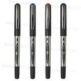 Etiqueta blanca + ODM la fabricación de PVR155 0.5mm Bolígrafo Roller
