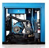 Compressor de ar Salling do parafuso do baixo preço