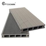 Piso da Plataforma de plástico de materiais de construção