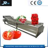 Многофункциональная машина чистки фрукт и овощ