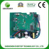 Fabricante de personalización de PCBA PCB Servicio Asamblea PCBA