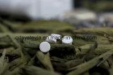 Migliori ridurre in pani di Stevia di vendita in erogatore con la bolla