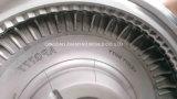 4.00-8 APG777 경트럭 타이어 형
