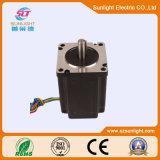 48V drijvend MiniStepper Pricision Motor voor het Snijden van Printer