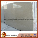 De concurrerende Plak van het Graniet van de Prijs G682 voor het Bedekken