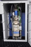 500W 1kw 금속 탄소 섬유 Laser 절단기 공장 가격