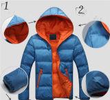 Vente 2016 chaude plus la jupe extérieure confortable de taille pour les hommes