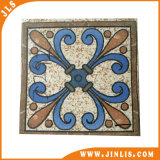 Suelo Ceramic Tile 200*200m m para Bathroom