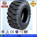 China E neumáticos OTR3 L3 de los neumáticos OTR (13.00-25)