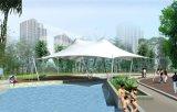 Copertura per tetti della piscina della struttura della membrana