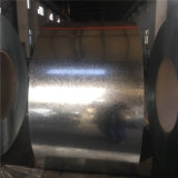 Galvanisierter Stahlring China, heißes eingetauchtes galvanisiertes Stahlblech in den Ringen