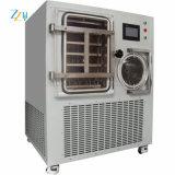 2018 Liofilização de venda quente da máquina para venda