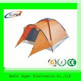 販売のための自動適用範囲が広いガラス繊維の災害救助のテント