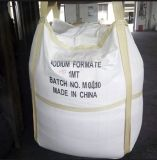 Formate van het Natrium van de levering & Formate van het Calcium