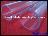 Polier-Ozon-fixiert frei Quarz-Glas-Rohr-Lieferant