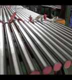 На заводе экспорт Inox из нержавеющей стали 304 польских яркий круглые стержни
