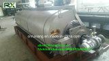 Tamburo ballerino del diametro 500-2000mm (rullo del contrassegno di acqua)